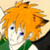 Mork-Raz's avatar