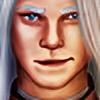 Morkadion's avatar