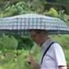 morkalavin's avatar