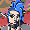 morkan9's avatar