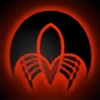 MorkarDFC's avatar