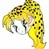 morkaz's avatar