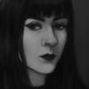 morkeerie's avatar