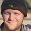 MorkelErasmus's avatar