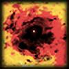 Morkeoth's avatar