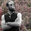 MorkGrr's avatar