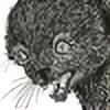 MorkhetKloft's avatar