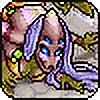 Morki's avatar