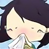 Morkissa's avatar