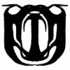 morkner's avatar