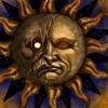 Morkorney's avatar