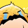 morksoul's avatar
