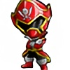 Morkulus92's avatar