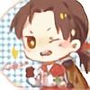 Morkuu's avatar