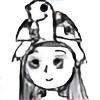 Morla-Morla's avatar