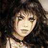 Morlanwen's avatar