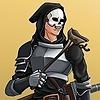 MorLeandro's avatar