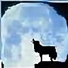 morleigh13's avatar