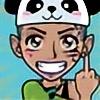 MorLif's avatar