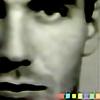 morlin's avatar