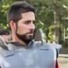 Morlindar's avatar