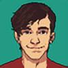Morlock-Liam's avatar