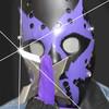 Morlock-SLS's avatar