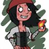 Morlord's avatar
