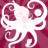 morloz's avatar