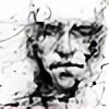mormegil-7's avatar