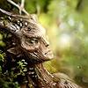 Mormegile's avatar