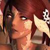 Mormoka's avatar