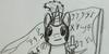 Mormon-Bronies's avatar