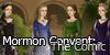 MormonConvent's avatar