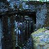 morn-dulin's avatar