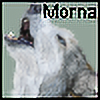 MornaCraven's avatar