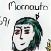 Mornauto's avatar