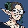 Morniae's avatar