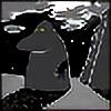 MorNienor's avatar