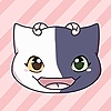 MorniingDragon's avatar