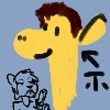 Mornindove's avatar