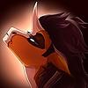 Morning-Bird's avatar