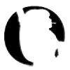 Morning-hopes's avatar