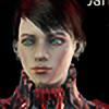 Morning-Star-1's avatar