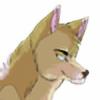 MorningAfterStudios's avatar