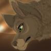 MorningAfterWolf's avatar