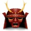 MorningCon's avatar