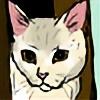 morningflowers's avatar