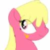 MorningGlor3's avatar