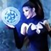 MorningGlory4's avatar